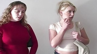 Classic Audition Series 13