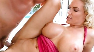 Milf is enchanting stud with her arse and wet cunt Thumbnail