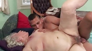 Old Cunts vs Young Dicks Compilation Thumbnail