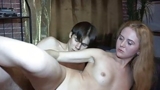 Its not a secret that our doxy adores blowjobs