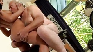 Teen and old men sex movie But the gal is highly forgiving...