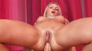 Steamy sexy gazoo rimming anal pounding