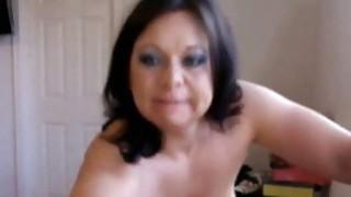 MILF Squirt  Free Mature Porn