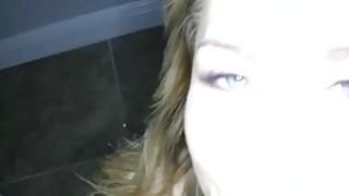 Wild amateur teens fucking their boyfriends on camera Thumbnail