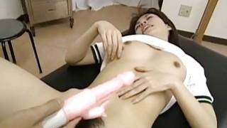 Sayuri amazing sex scenes in hardcore