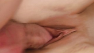 High definition video porn featuring hardcore sex