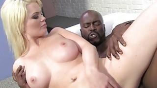 Alexis Ford Porn Videos