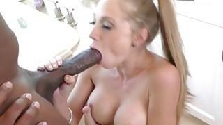Shawna Lenee Sex Movies