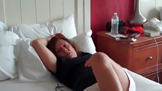 Mature parents loves 69 pose so much Thumbnail