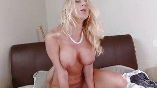 Katie Morgan Sex Scenes