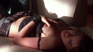 Cailee Spaeny Nude