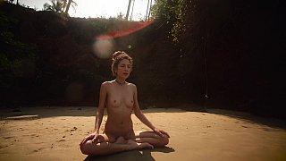 Foy nude