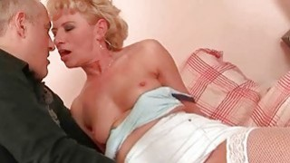 Muslim old women sex picther