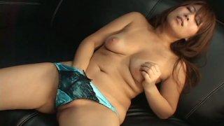 Fiedler nackt mimi Mimi Fiedler