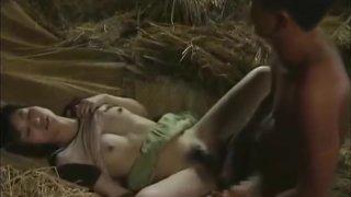 Sex adult movie