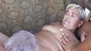 Rape granny 👵 Granny
